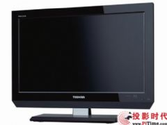 东芝再发两款A2系列小尺寸液晶电视