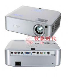 家用商用皆可 宏碁H7530D投影机超给力