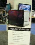 <font color='#FF0000'>Magenta</font> Research推出光纤技术标牌分配平台