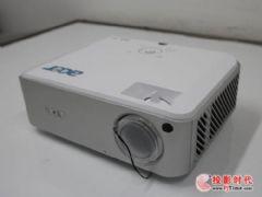 1080P+强劲性能 宏碁投影机H7530D售8999元