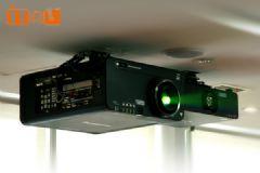 <font color='#FF0000'>ITAV</font>智能会议系统运用在成都水务局视频会议室