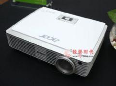 首款500流明宏�<font color='#FF0000'>K330</font> 高清3D LED投影机,都适合谁?