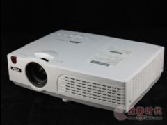 高亮出色性能 ASK C2300投影机实在价