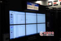 符合HDCP标准拼墙处理器--Extron<font color='#FF0000'>Quantum</font>Elite