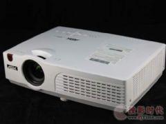价格合理ASKC2300投影机中小型企业首选