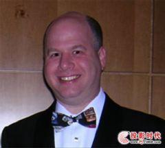 LewisEig先生加入TVOne成为三家公司的顾问联络人
