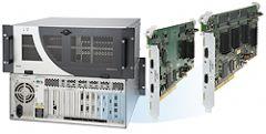 Extron<font color='#FF0000'>Quantum</font>推出符合HDCP标准的HDMI输入和输出卡