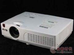 多功能多用途ASKC2300投影机报新价