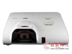 超实用多功能机型ASK短焦投影机<font color='#FF0000'>S1230</font>热销
