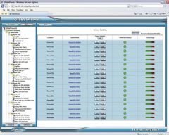 Extron全局监控系统企业版用于LeanderISD教室AV系统