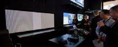 projectiondesign推出自动校准软件工具