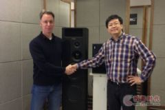 <font color='#FF0000'>PMC</font>携手传新科技举办扬声器研讨会