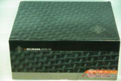 <font color='#FF0000'>Neumann</font>纽曼U87Ai话筒换新装到货爱新聚福