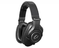 <font color='#FF0000'>ADL</font>进军耳机市场:H118耳罩式耳机首发