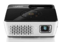 明基GP3微投影机上市在即,带来真正的无线移动影院