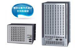 "HDBaseT<font color='#FF0000'>Cat5</font>矩阵切换器""一网""打破传统音视频切换传输"