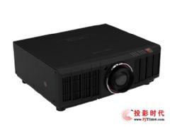 应用多元化雅图双灯工程投影机DX8100