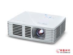 宏碁K135投影机:玩转沟通与展示新体验