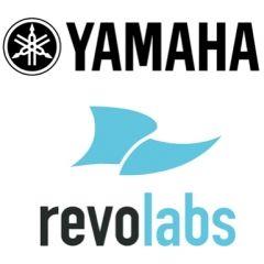 <font color='#FF0000'>Yamaha</font>收购Revolabs专业无线解决方案公司