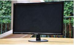 最值得购买的27寸液晶优派色界VX2756sml试用体验