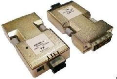 视麦特推出新品Dual&nbsp;Link光纤延长器S<font color='#FF0000'>DVI</font>500-MP1-00