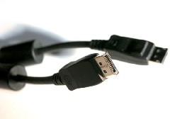 讯维<font color='#FF0000'>DisplayPort</font>分配器,开启<font color='#FF0000'>DisplayPort</font>时代