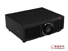 8000流明旗舰产品雅图双灯工程投影机DX8100