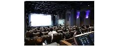 易科国际举办多媒体技术交流活动