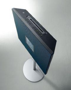 雅马哈推出新一代一体式音频系统I<font color='#FF0000'>SX-8</font>03
