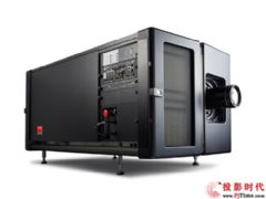 全球首台一体化RGB激光电影放映机―巴可<font color='#FF0000'>DP4K-60L</font>成功通过DCICTP-1.2认证