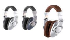 更潮更时尚!<font color='#FF0000'>ADL</font>H128密闭式耳罩耳机