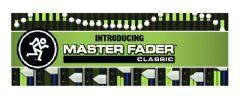 <font color='#FF0000'>RunningMan</font>推出MASTERFADER经典版