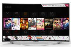 "TV也补脑""M+双芯""让CHiQ智商爆表"