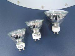 欧盟2018年9月将淘汰低效率的卤素灯