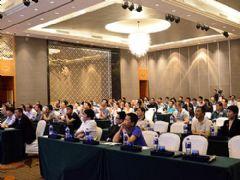 信息可视化,京津冀协同发展的重要一级