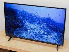 <font color='#FF0000'>Vizio</font>E系列新品电视:适合每个用户