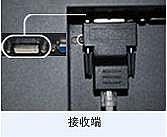 ATER推出<font color='#FF0000'>DVI</font>双绞线传输器DE-10/DP-10