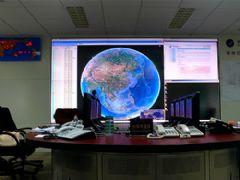 """威创大讲堂系列二:谁是LED光源DLP显示应用的""""开山鼻祖""""?"""