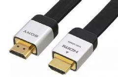 HDMI的局限,成就<font color='#FF0000'>HDbaseT</font>技术发展