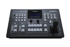 <font color='#FF0000'>KXWELL</font>KX-88xx系列控制器控切器全线升级