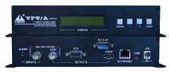 利国推出新品转换器―SDI转<font color='#FF0000'>HDMI</font>/VGA