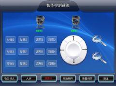捷控助力广州海关顺德辑私分局信息化建设