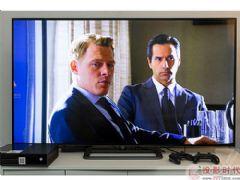 <font color='#FF0000'>google</font>将与Vizio推出集成Chromecast智能电视