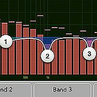 <font color='#FF0000'>RunningMan</font>发布MasterFaderv4混音控制应用软件