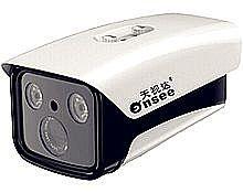 天视达<font color='#FF0000'>PoE</font>视频监控为化妆品设备生产企业护航