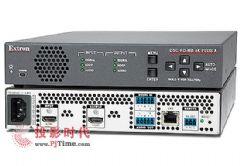 业界首款4K/604:4:4HDMI图像解析度转换器首发