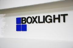 气势如虹,<font color='#FF0000'>BOXLIGHT</font>重拳出击中国市场