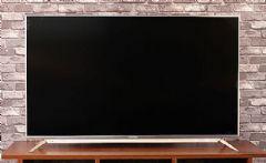 HDR观影更沉醉 创维60V8E电视评测