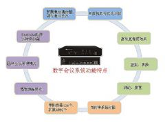 甘肃白银法院应用<font color='#FF0000'>ITC</font>音频系统案例解析