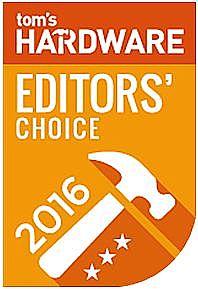 斩获Tom's&nbsp;Hardware编辑选择奖优派XG2700-<font color='#FF0000'>4K</font>玩转电竞新境界